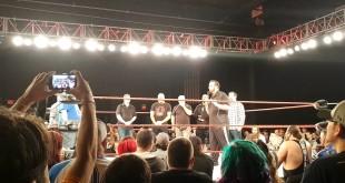Balls Mahoney Tribute - Wrestling Examiner -WrestlingExaminer.com