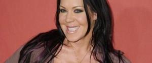Chyna found dead - Wrestling Examiner - WrestlingExaminer.com