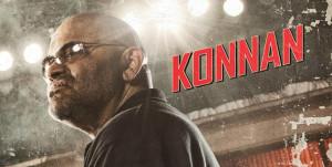 Konnan - Wrestling Examiner - WrestlingExaminer.com