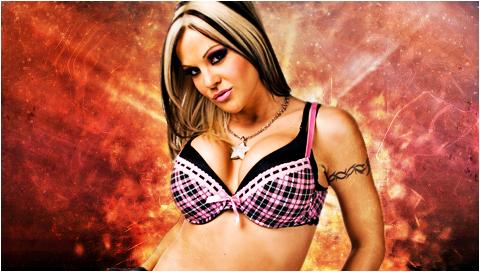 Velvet Sky - Wrestling Examiner - WrestlingExaminer.com