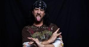 X-PAC - Sean Waltman - Wrestling Examiner - WrestlingExaminer.com