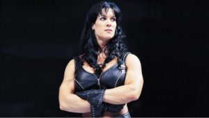 Chyna- https://wrestlingexaminer.com/