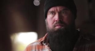 Gene Skitsky - 100 Acres of Hell - Wrestling Examiner