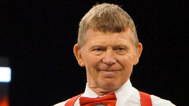 bob backlund - https://wrestlingexaminer.com/