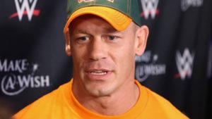 John Cena- https://wrestlingexaminer.com/
