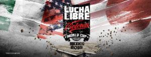 lucha libre victoria world cup 2016 - Wrestling Examiner