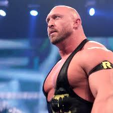 Ryback-Wrestlingexaminer.com