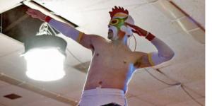 Super Gallo - Wrestling Examiner