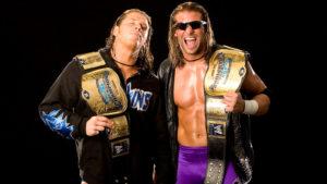 Curt Hawkins and Zack Ryder - Wrestling Examiner