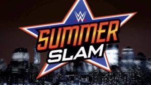 SummerSlam - Wrestling Examiner