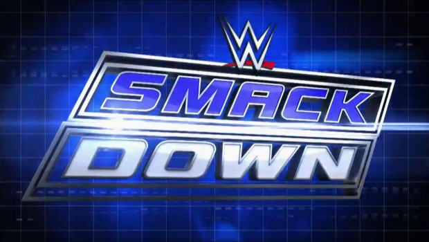 wwe-smackdown