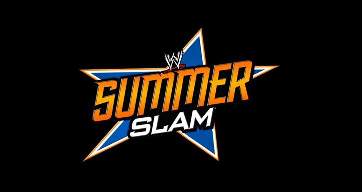 wwe-summerslam-ppv-logo-1425618485-2342101