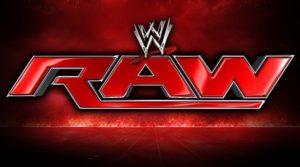 wwe-raw-wrestling-examiner
