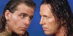 bret-hart-vs-shawn-michaels-wrestling-examiner
