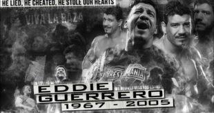 eddie-guerrero-rip-wrestling-examiner