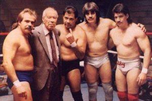 gory-guerrero-sons-wrestling-examiner