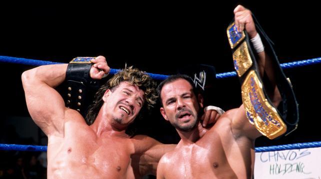 los-guerreros-wrestling-examiner