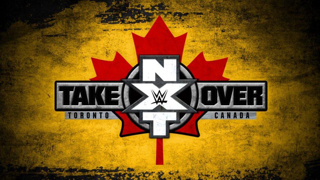 nxt-takeover-toronto-wrestling-examiner