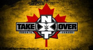 nxt-takeover-toronto-wrestling-examiner