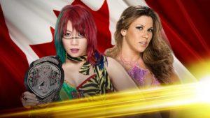 nxttakerover_toronto-mickie-james-vs-asuka-wrestling-examiner