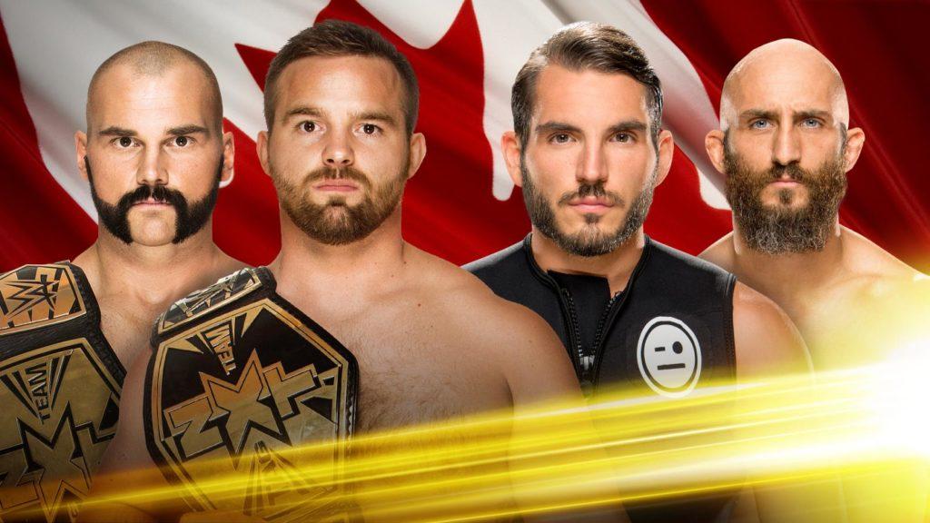 nxttakerover_toronto_diy-vs-revival-wrestling-examiner