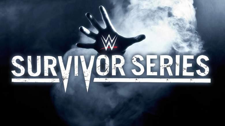 survivor-series-logo-wrestling-examiner