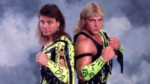 the-rockers-wrestling-examiner