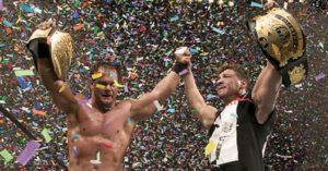 eddie-guerrero-and-chris-benoit-wrestling-examiner