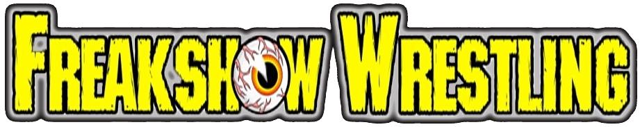 FreakShow Wrestling - Wrestling Examiner