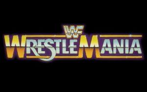 Wrestlemania 1 - Wrestling Examiner