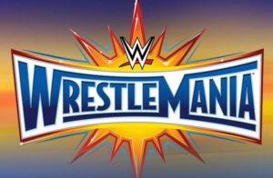 wrestlemania-33 - Wrestling Examiner