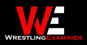 Wrestling Examiner Featured Image