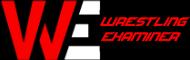 Wrestling Examiner Header Logo