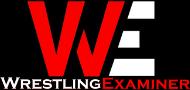 Wrestling Examiner