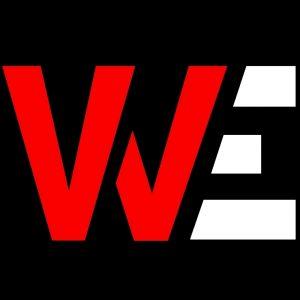 WrestlingExaminer final logo Favicon