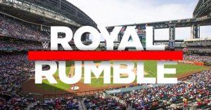 royal-rumble 2019