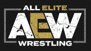 AEW - All Elite Wrestling - Wrestling Examiner