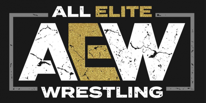 AEW - All Elite Wrestling - Wrestling Examiner