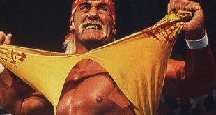 Hulk Hogan - Wrestling Examiner