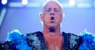 Ric Flair - Wrestling Examiner