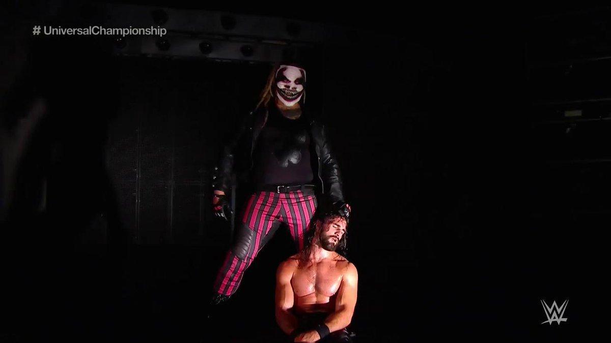 Resultado de imagem para Rollins fiend