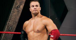 Lance Storm - Wrestling Examiner