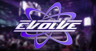 EVOLVE - Wrestling Examiner