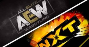 AEW and NXT Ratings - Wrestling Examiner