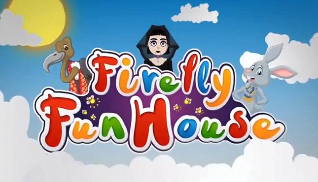 Firefly Fun House - Wrestling Examiner