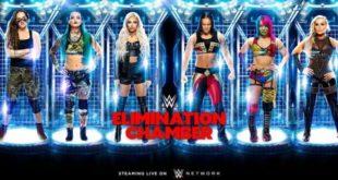elimination-chamber-2020