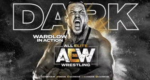 AEW Dark Results, Full Show 4-7 - Wrestling Examiner