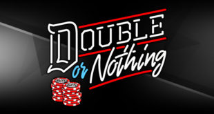 AEW Double or Nothing - Wrestling Examiner