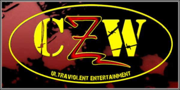 Combat Zone Wrestling - CZW - Wrestling Examiner