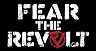 Fear The Revolt - Wrestling Examiner
